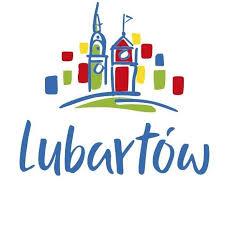 Miasto Lubartów
